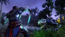 Risen 3: Titan Lords – Enhanced Edition Screenshot 3