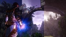Risen 3: Titan Lords – Enhanced Edition Screenshot 2