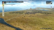 Nobunaga's Ambition: Sphere of Influence Screenshot 8