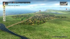 Nobunaga's Ambition: Sphere of Influence Screenshot 7