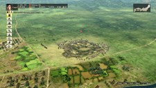 Nobunaga's Ambition: Sphere of Influence Screenshot 6