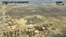 Nobunaga's Ambition: Sphere of Influence Screenshot 4