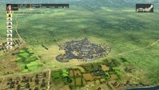 Nobunaga's Ambition: Sphere of Influence Screenshot 2