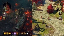 Divinity: Original Sin - Enhanced Edition Screenshot 3