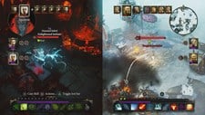 Divinity: Original Sin - Enhanced Edition Screenshot 1