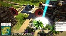 Tropico 5 Screenshot 4