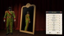 Tropico 5 Screenshot 3