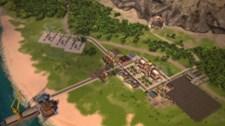 Tropico 5 Screenshot 2