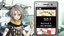 Amnesia: Memories (Vita) Screenshot 3