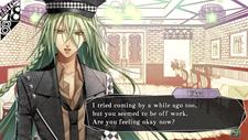 Amnesia: Memories (Vita) Screenshot 2