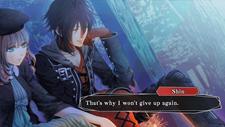 Amnesia: Memories (Vita) Screenshot 1