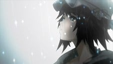 Steins;Gate Screenshot 2