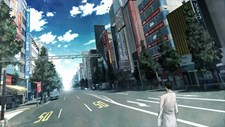 Steins;Gate Screenshot 1