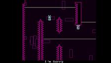 VVVVVV (EU) Screenshot 2