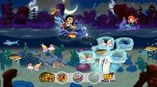 Dynamite Fishing – World Games Screenshot 3