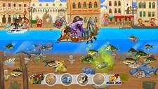 Dynamite Fishing – World Games Screenshot 2