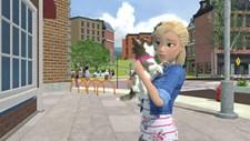 Barbie and Her Sisters Puppy Rescue (EU) Screenshot 2