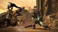Mortal Kombat X Screenshot 4