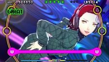 Persona 4: Dancing All Night (Vita) Screenshot 6
