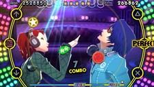 Persona 4: Dancing All Night (Vita) Screenshot 5