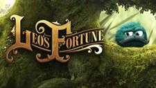 Leo's Fortune Screenshot 8