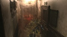 Resident Evil 0 Screenshot 6