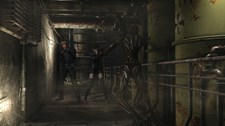 Resident Evil 0 Screenshot 3