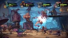 Zombie Vikings Screenshot 8
