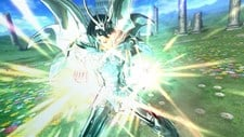 Saint Seiya: Soldiers' Soul (EU) Screenshot 8