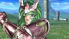 Saint Seiya: Soldiers' Soul (EU) Screenshot 7
