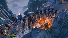 The Dwarves Screenshot 8