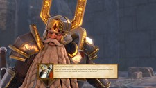 The Dwarves Screenshot 7