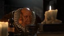 The Dwarves Screenshot 5
