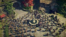 The Dwarves Screenshot 4