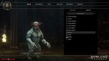 Sword Coast Legends Screenshot 7
