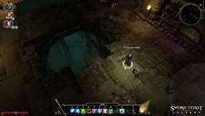 Sword Coast Legends Screenshot 6