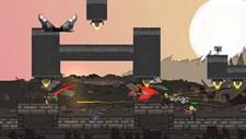 Crashnauts Screenshot 3