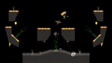 Crashnauts Screenshot 2