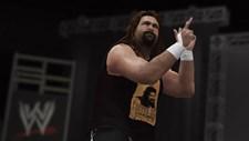 WWE 2K16 Screenshot 8