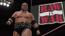 WWE 2K16 Screenshot 3