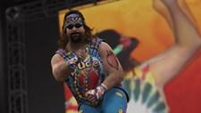 WWE 2K16 Screenshot 2
