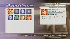 Samurai Warriors 4-II (Asia) Screenshot 6