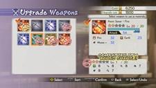 Samurai Warriors 4-II (Asia) Screenshot 5