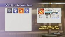 Samurai Warriors 4-II (Asia) Screenshot 4