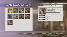 Samurai Warriors 4-II (Asia) Screenshot 3