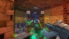Gunscape Screenshot 8