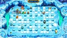 Bombing Busters Screenshot 2