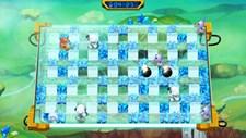 Bombing Busters Screenshot 1