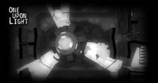 One Upon Light Screenshot 8