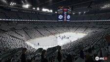 NHL 16 Screenshot 7